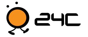24cmusic-logo