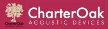 charteroak-logo-tag