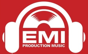 eight_col_emi_production_music