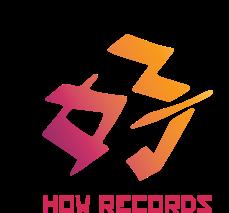 HOW logo final