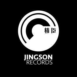 jingson