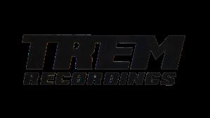 TREM Logo